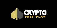 CryptoFairPlay logo